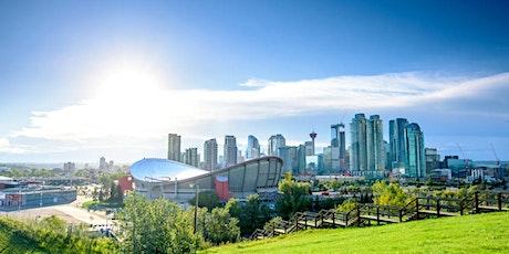 IABC Calgary:  Open Board Meeting tickets