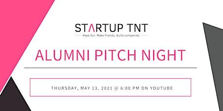 Anniversary TNT with Summit Alumni tickets