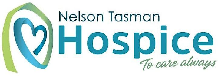 Hospice New Zealand Fundamentals of Palliative Care (4 Days - 0830 - 1200) image