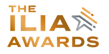 RISE San Diego 2021 Inclusive Leadership in Action (ILIA) Awards tickets