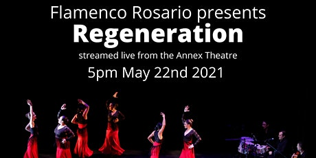 Regeneration tickets