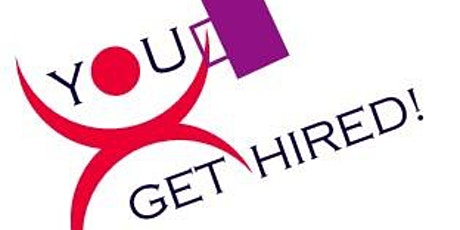 YOU GET HIRED! SEMINAR PREVIEW tickets