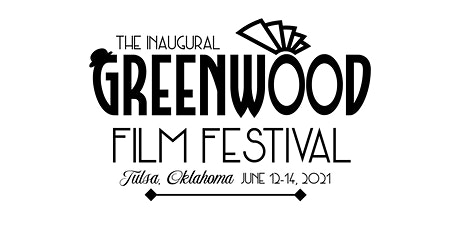Greenwood Film Festival tickets