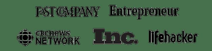 Build-N-Scale LA Startup & Tech Mixer 2021 image