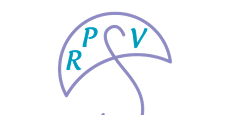 Spiritual Journey, a free support group from RPSV tickets