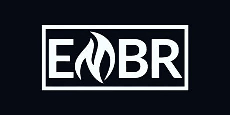 """""""EMBR"""" Ultra Lounge, Soft Opening Saturday May 15th, Brunch & Day Party! tickets"""