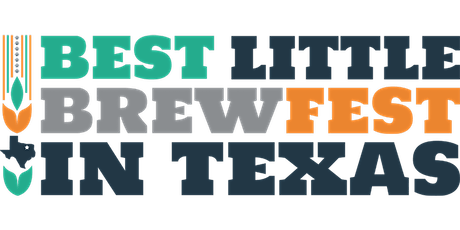 Best Little Brewfest in Texas 2021 tickets
