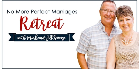 No More Perfect Marriages tickets