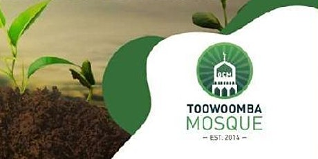 Eid Al-Fitr Prayer 2021 at Toowoomba Mosque tickets