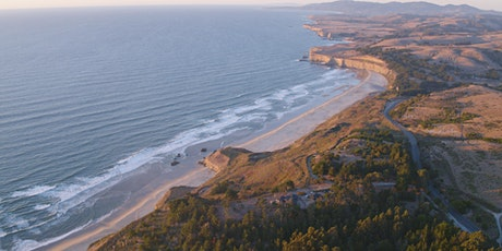 Planning for People and Nature at Tunitas Creek Beach tickets