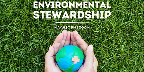 Environmental Stewardship tickets
