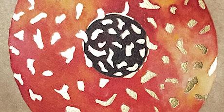 Exosomes and Regenerative Medicine tickets