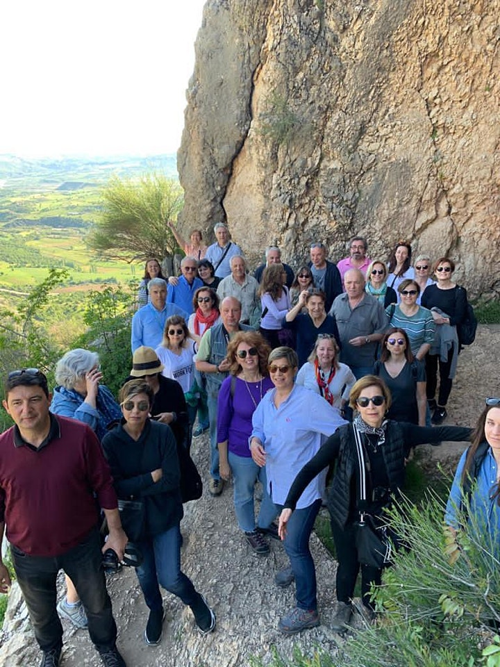 Eastern Turkey Travel talk with Your Journey Travel and Mert Taner image