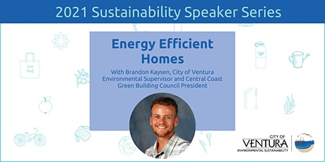 Energy Efficient Homes tickets