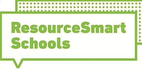 ResourceSmart Schools  Progress Workshop - Portland tickets