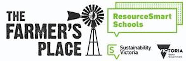ResourceSmart Schools  Progress Workshop - Portland image
