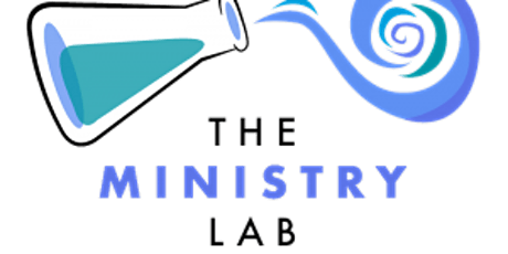 The Ministry Lab Round Table tickets