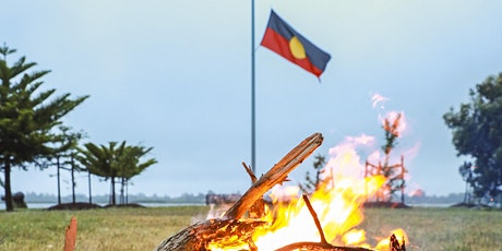 National Reconciliation Week Language Café – Explore Wadawurrung Culture tickets