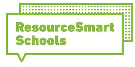 ResourceSmart Schools Workshop - Beeac tickets