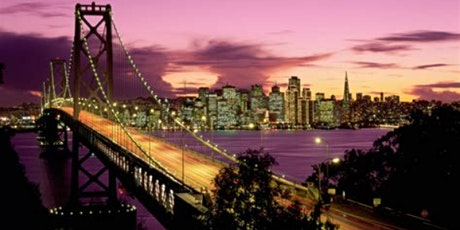 SF Startup Community - Meeting the VCs: Grants tickets