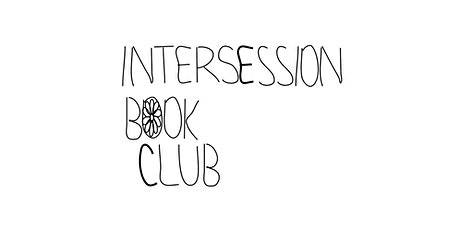Intersession Book Club: That Sounds Fun! tickets