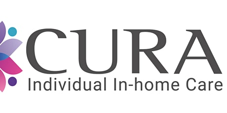 Cura In-home Care Information Session tickets
