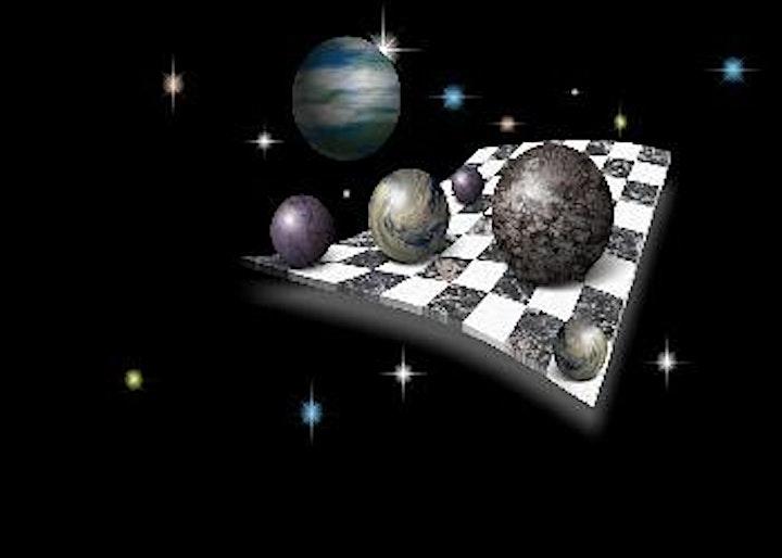 Chess Masterclass image