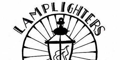 Lamplighters Cabaret 2021 tickets