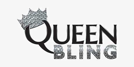 Queen Blings May Day tickets