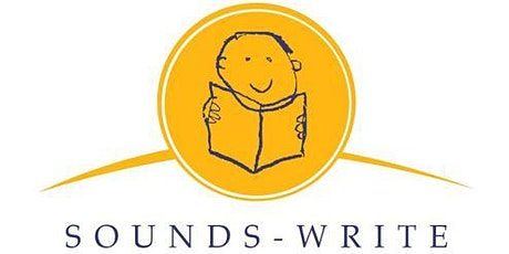 Sounds Write Connect Workshop tickets