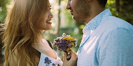 Cómo mejorar la comunicación en la pareja entradas