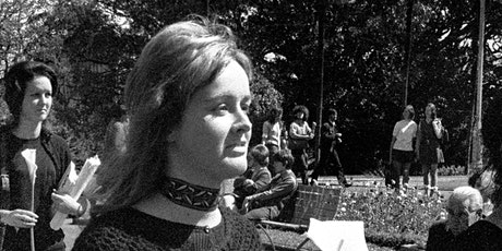 Book Launch | Fifty Years a Feminist by Sue Kedgley tickets