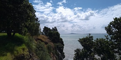 Got To Get Out FREE Hike: Auckland, Maraetai Dog Friendly Walk