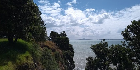 Got To Get Out FREE Hike: Auckland, Maraetai Dog Friendly Walk tickets