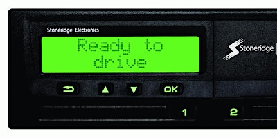 Drivers Hours & Working Time Directive – Drivers CPC