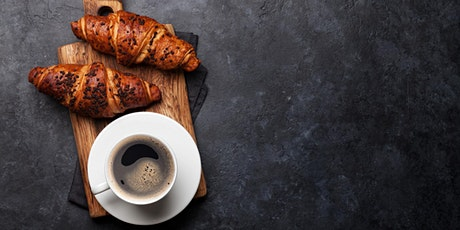 Copy of An ADF families event: Coffee connections, Melbourne tickets