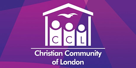 CCL Elephant And Castle tickets