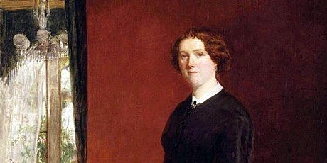 The Ghost Stories of Mary Elizabeth Braddon tickets