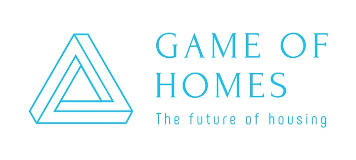 Game of Homes - The Future of Living image