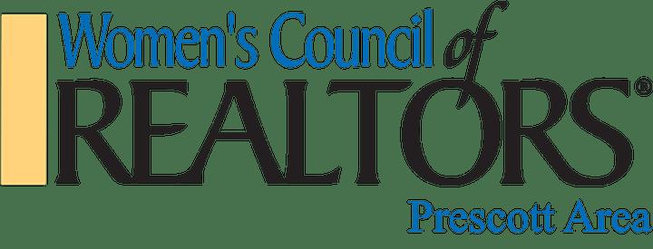 Sponsorship for WCR Prescott Area Golf Tournament as Wacky as 2020 image