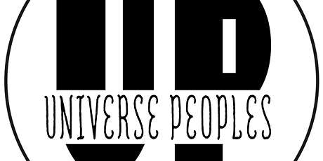 Universe Peoples tickets