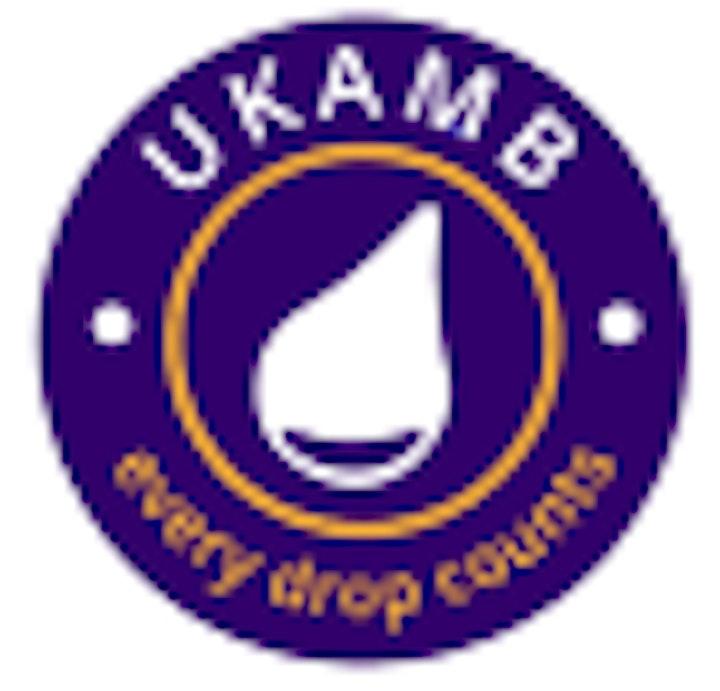 "UKAMB Forum ""How should human milk be regulated?"" image"