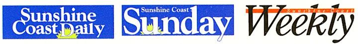 Sunshine Coast Daily STAFF REUNION image
