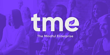 ONLINE Introduction To Mindfulness Taster Session (August 2021) tickets