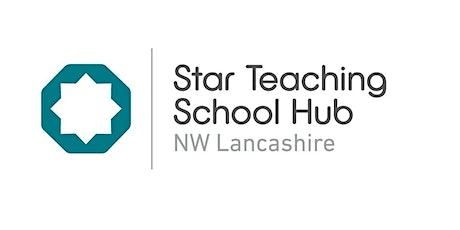 ECF Headteacher briefing  NW Lancashire tickets