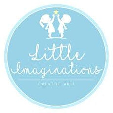 Summer Holiday School at Fortismere Little Imaginations tickets
