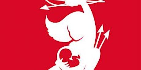 Motherhood e.V. Tickets