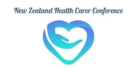 The New Zealand Health Carer Conference tickets