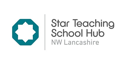 ECF Mentor taster session  NW Lancashire tickets
