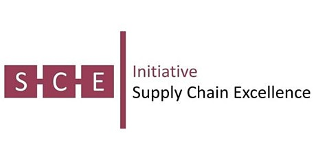 Forum Supply Chain Excellence 2021 billets
